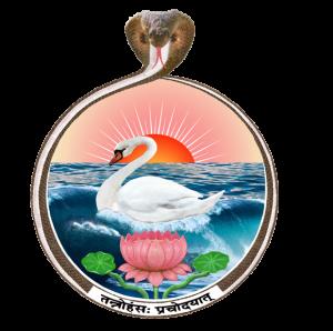 vcs-emblem