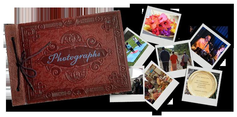 Photo's Album